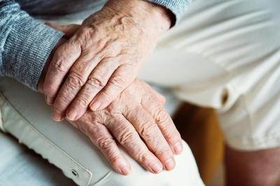 elderly, retire, pexels