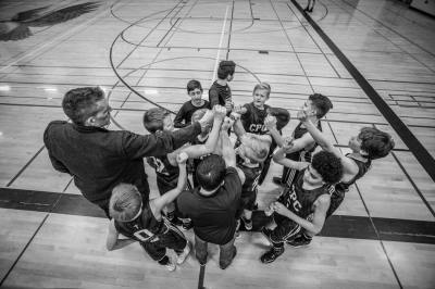 coach, athletes, sports team