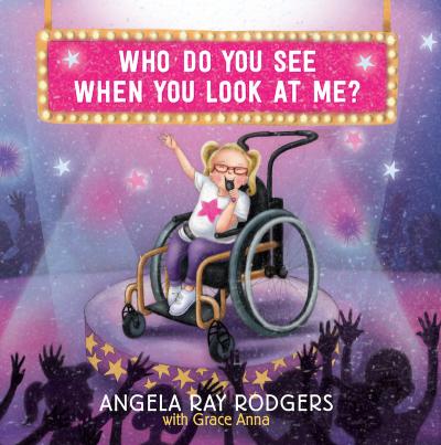 angela ray rodgers