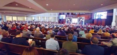 Wesleyan Covenant Association