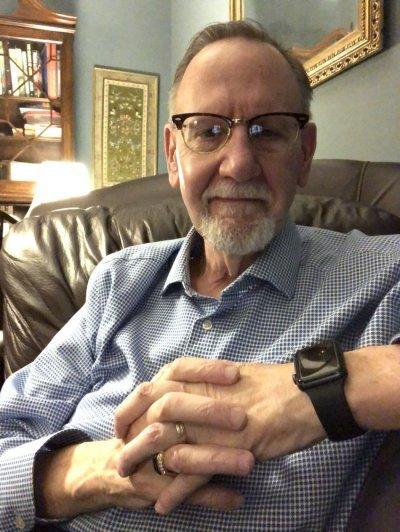 Jim Pocta
