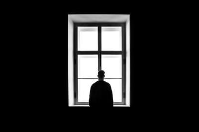 person, suicide, depression