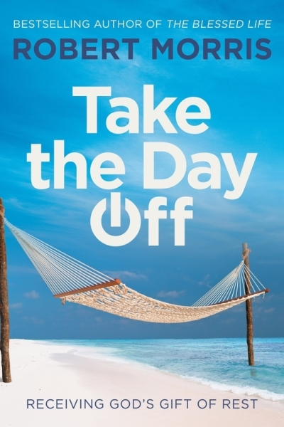 'Take the Day Off'