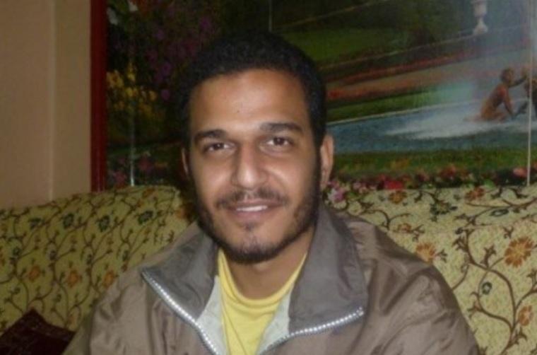 Ramy Kamel