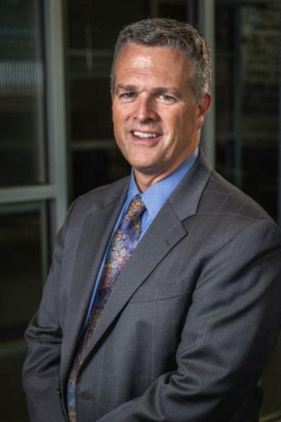 Scott Reddig