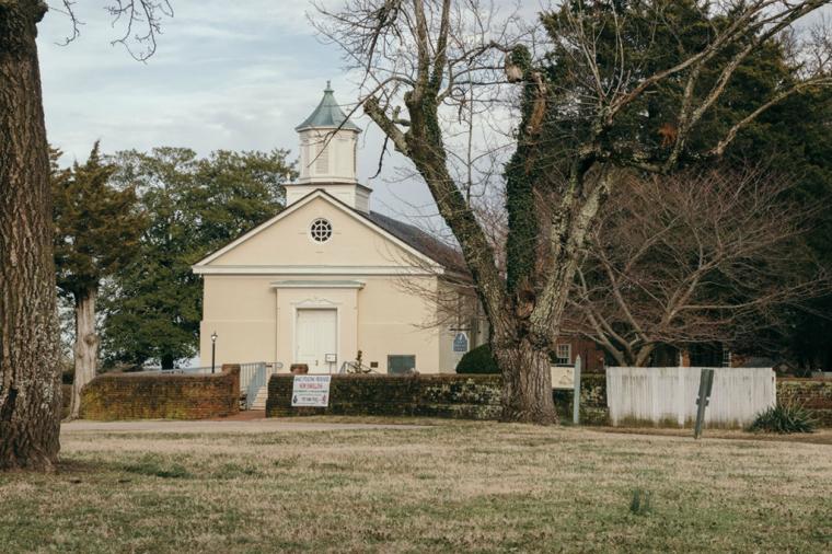 Descubre iglesias antiguas únicas en estos 3 lugares - 137966 w 760 507