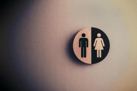gender, trans
