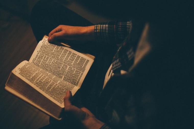 Americans' Bible Engagement Declining Drastically Amid Coronavirus Outbreak