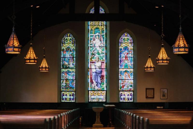 John Stonestreet and Roberto Rivera on An Agnostic Historian Wants Christians to 'Preach the Weird Stuff'