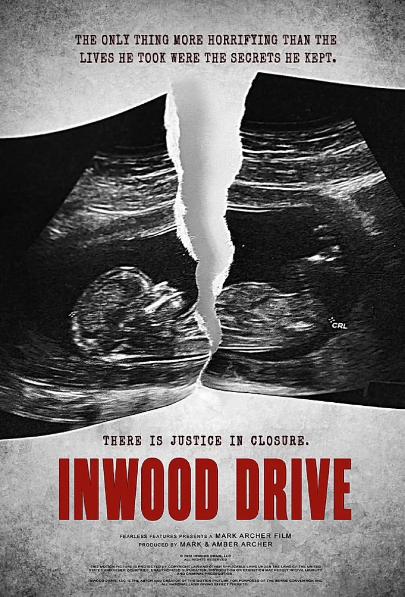 """Inwood Drive"" Film Unmasks the Crimes of Abortionists"