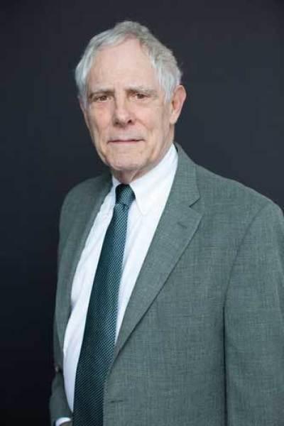 Lewis Andrews