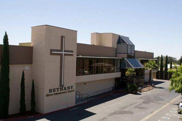 Two Members of California Megachurch Linked to Dozens of Coronavirus Cases Die
