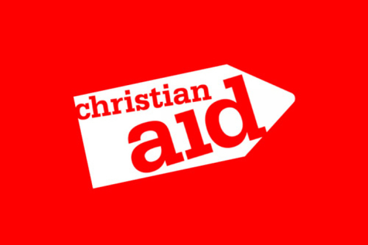 Christian Aid to Layoff 20% of Its Staff and Temporarily Cut Wages So Its 'Core International Work' Can Continue During Coronavirus Pandemic