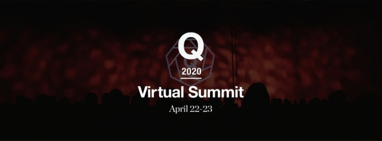 Four Takeaways from the Q 2020 Virtual Summit