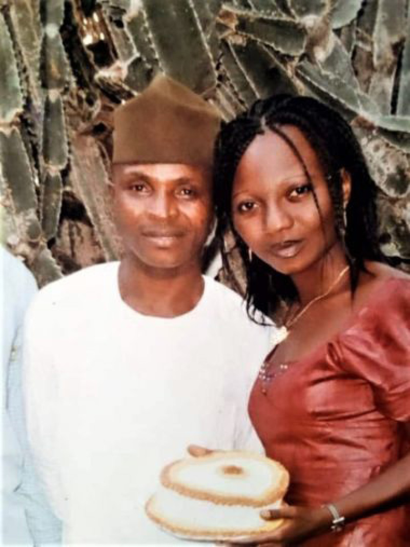 12 Christians Killed and Couple Abducted from Their Church Wedding Ceremony by Radical Fulani Herdsmen in Northwest Nigeria