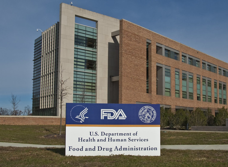 Email Records Obtained by Judicial Watch Shed Light on How FDA Spent Thousands on Fetal Tissue from Aborted Babies