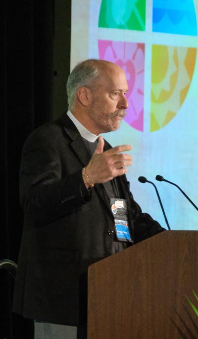 Paul Egensteiner