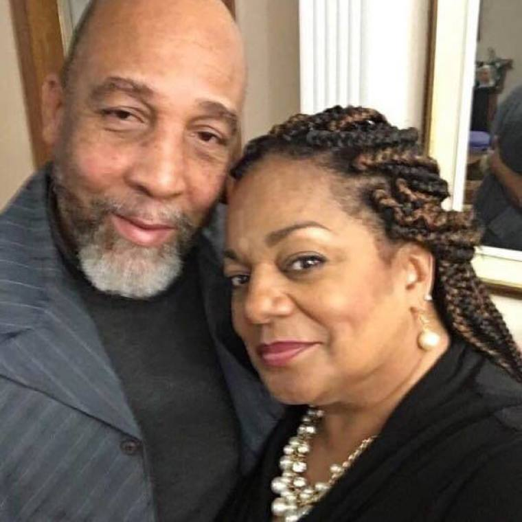 Criminal Charge Still Pending Against Black Virginia Pastor Who Was Arrested After Calling the Police on White Trespassers