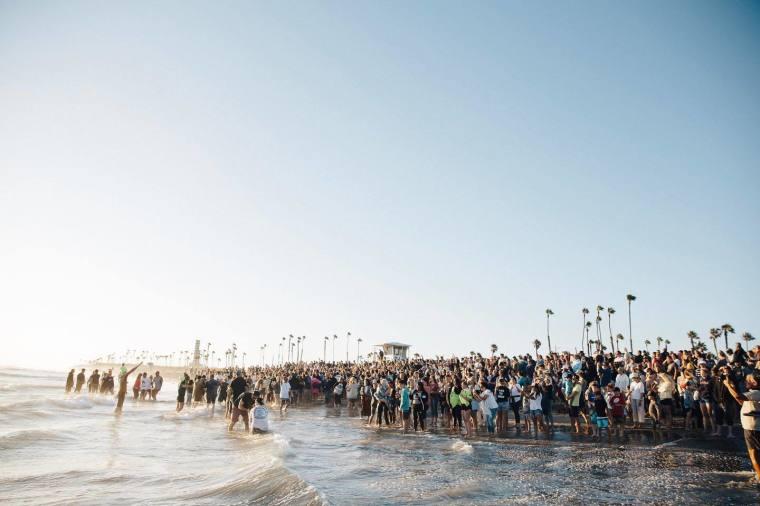 saturate oc beach revival