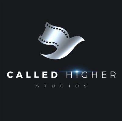 Called Higher Studios