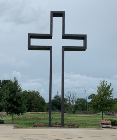 Prayer Park
