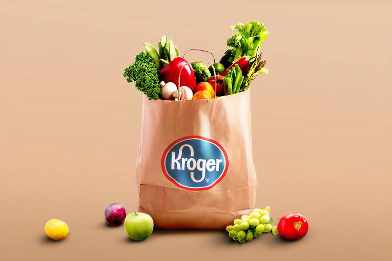 Kroger Faces Lawsuit After Firing Two Arkansas Employees for Refusing to Wear Aprons With LGBT Symbol