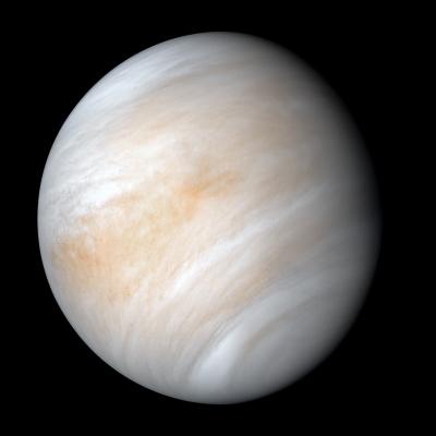 venus, planet