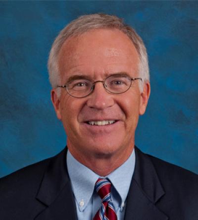 Robert F. Cochran Jr.
