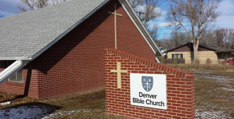 Judge Rules Colorado's Attendance Restrictions and Mask Requirements on Churches Are Unconstitutional