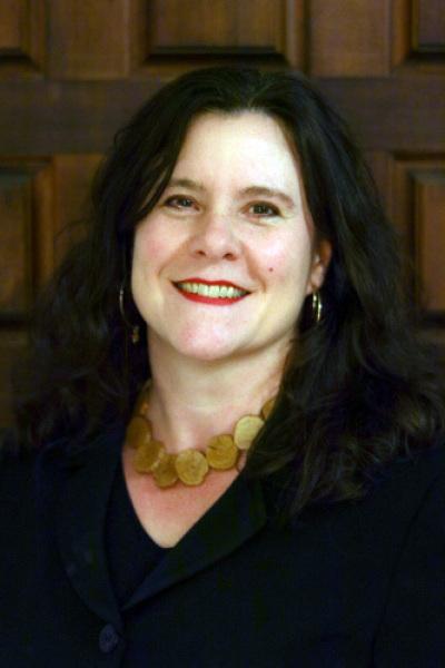 Laura Bryant Hanford