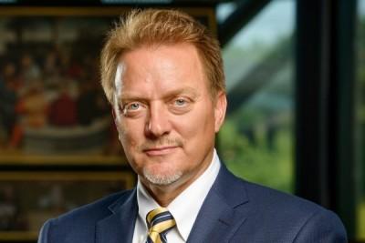 Greg Seltz
