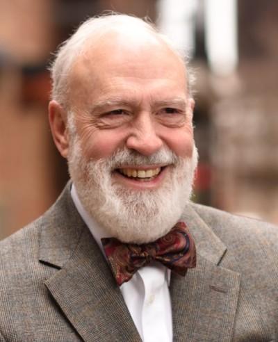 F. LaGard Smith