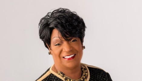 Paula A. Price on Let Us be Ambassadors, Not Activists
