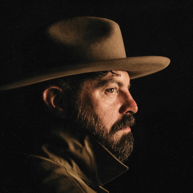 "Bethel Music's Josh Baldwin Releases New Album ""Evidence"""
