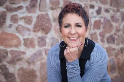 Deborah Waterbury