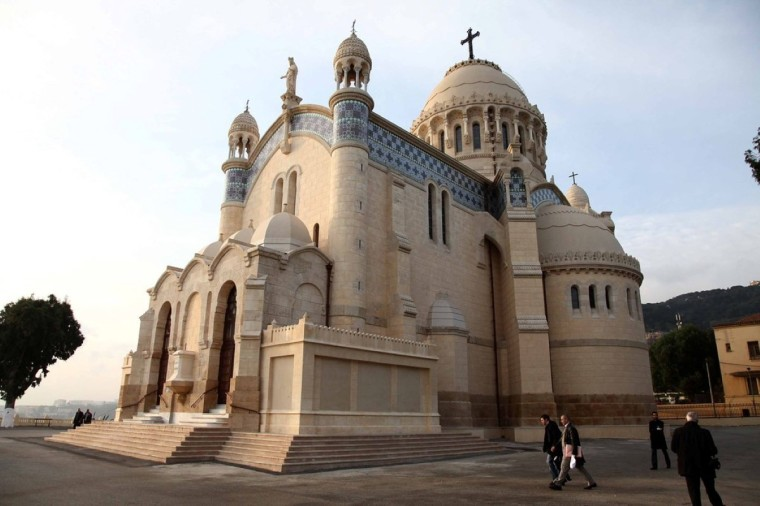 Algeria's Christians Face New Threats to Religious Freedom With Coronavirus Lockdowns and Changes to Country's Constitution