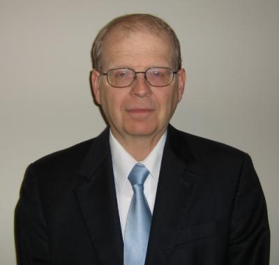 Ronald Sloan