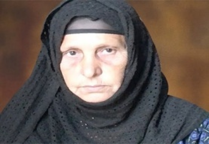 Egyptian Court Acquits Three Muslim Men Who Stripped and Beat Christian Grandmother