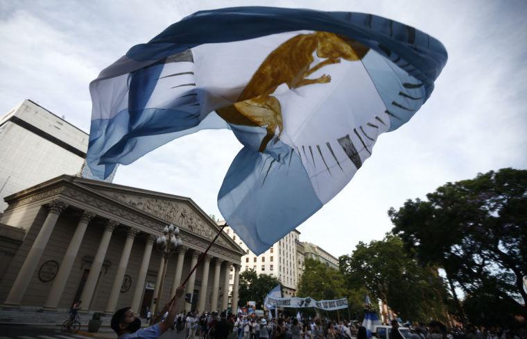 argentina abortion, pro-life