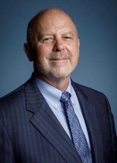 Robert L. Briggs