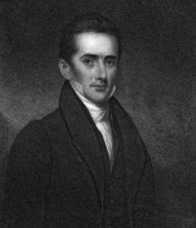 James Brainerd Taylor