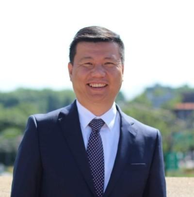 David Rong