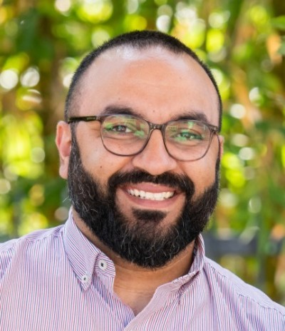 Marwan Aboul-Zelof