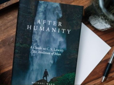 After Humanity