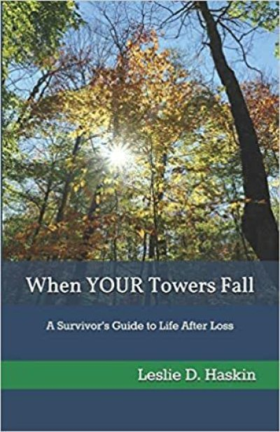 When Your Towers Fall