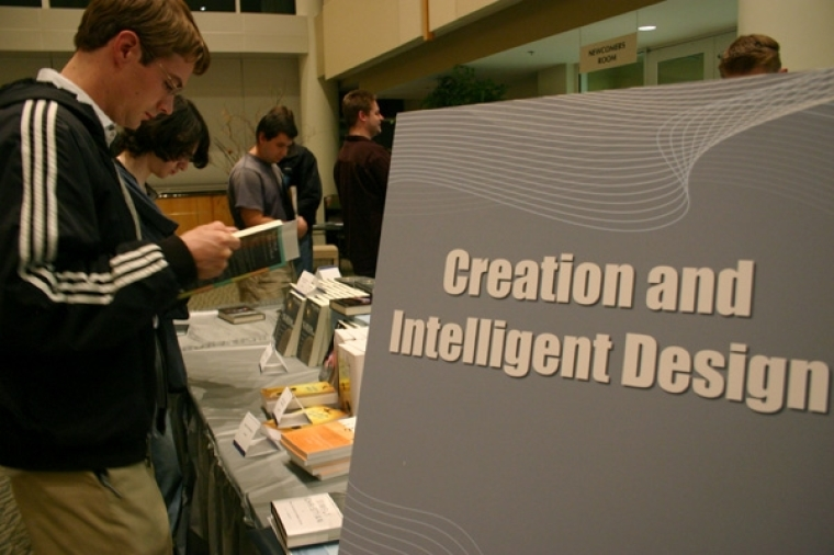 ¿Cuál es el futuro del movimiento de diseño inteligente? - 22600 w 760 507
