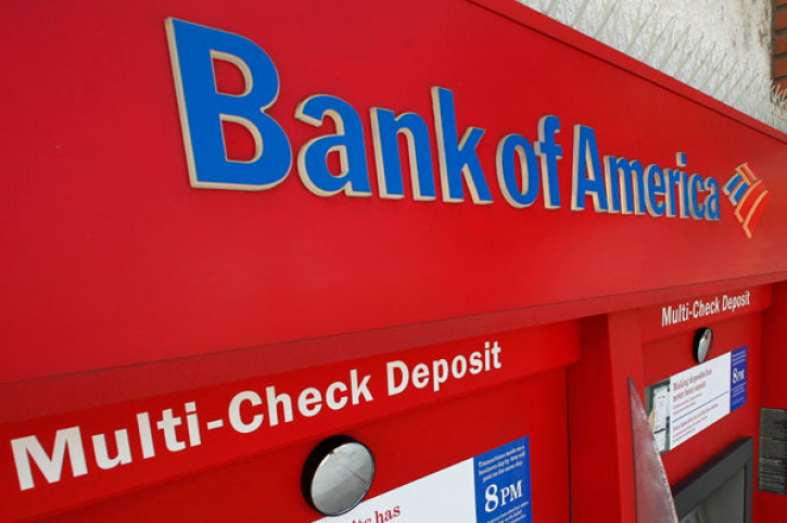 Are Banks Open On Fourth Of July? Bank of America, Wells