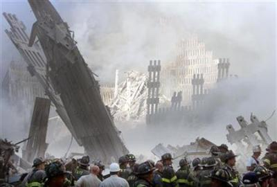 9/11-anniversary, attacks