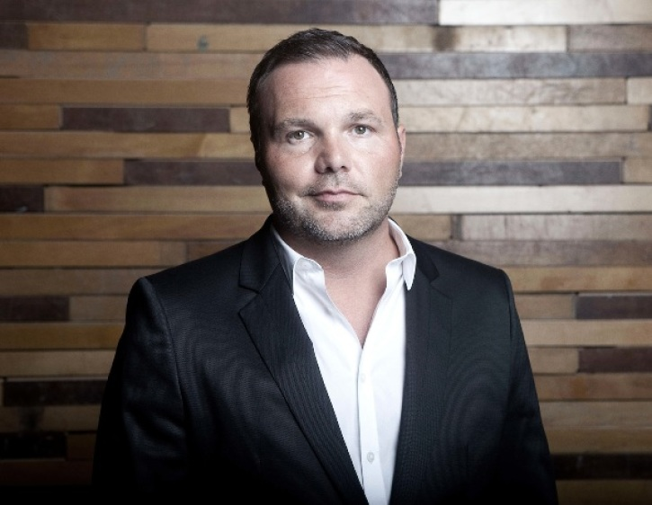 9 Mars Hill Church Pastors 'Lovingly' Demand Mark Driscoll
