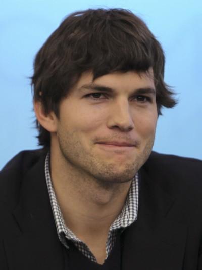 ashton-Kutcher